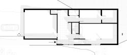 LEVERETT 31 may 2016 - Floor Plan - GREEN LEVEL 0