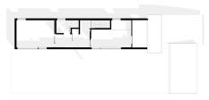 LEVERETT 31 may 2016 - Floor Plan - GREEN LEVEL 2