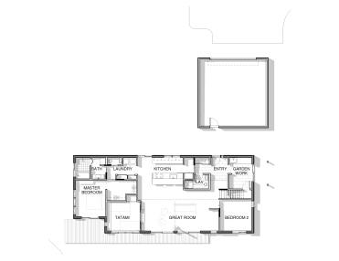 C:UsersMattDocumentsMatsuda 21.pdf