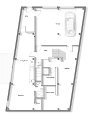 RKM 2015 - Floor Plan - DESIGN 0