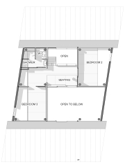 RKM 2015 - Floor Plan - DESIGN 2